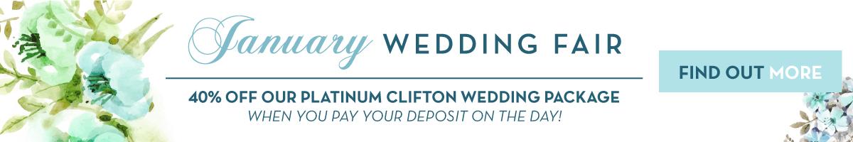 January-wedding-fair-offer-banner-2