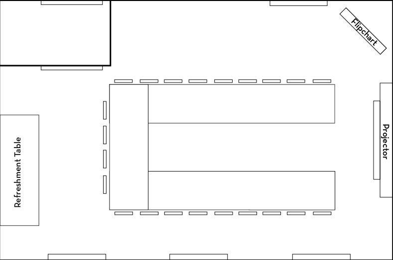 New Floor Plan CS5-04