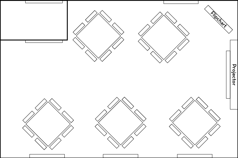 New Floor Plan CS5-05
