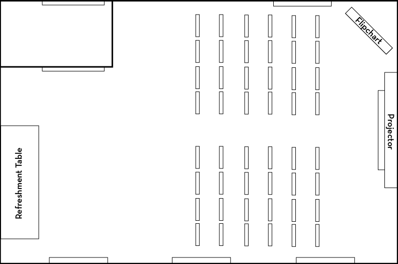 New Floor Plan CS5-06