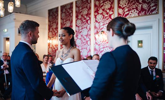 Wedding-venue-bristol-ceremony