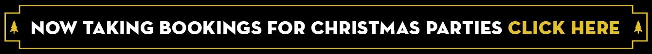 christmas-party-venue-bristol