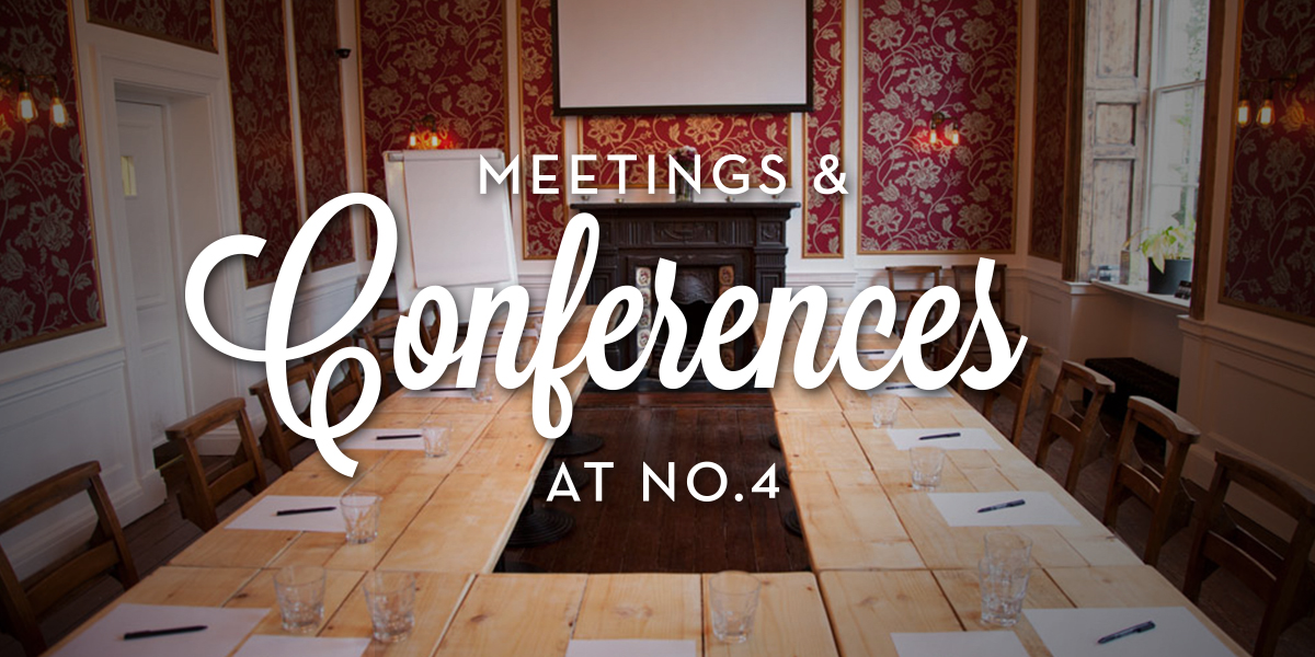 conference-meeting-rooms-bristol-no4-bristol-header