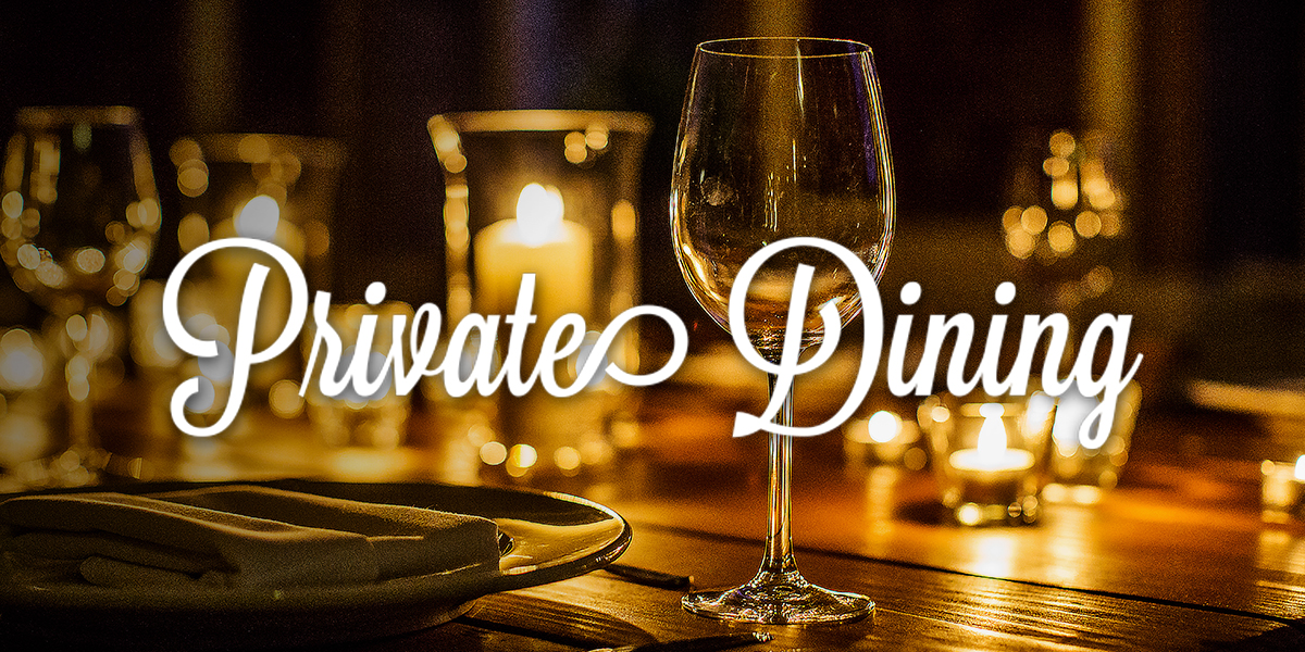 No4 private dining rooms bristol no 4 clifton village for Best private dining rooms bristol