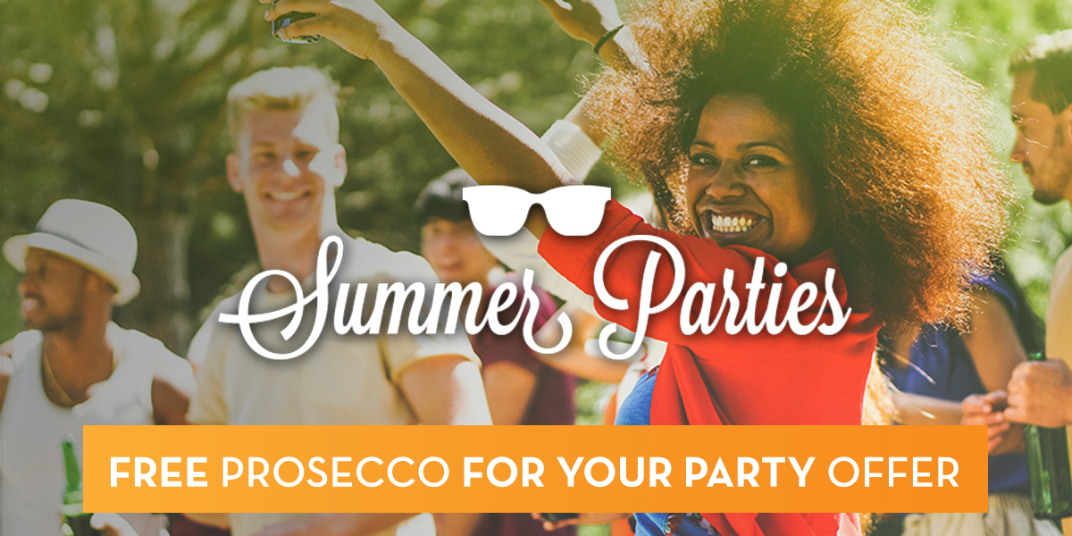 no4-summer-party-venue-with-offer