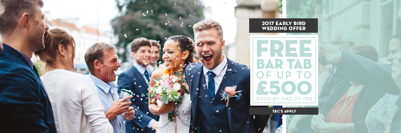 wedding-venue-bristol-offer