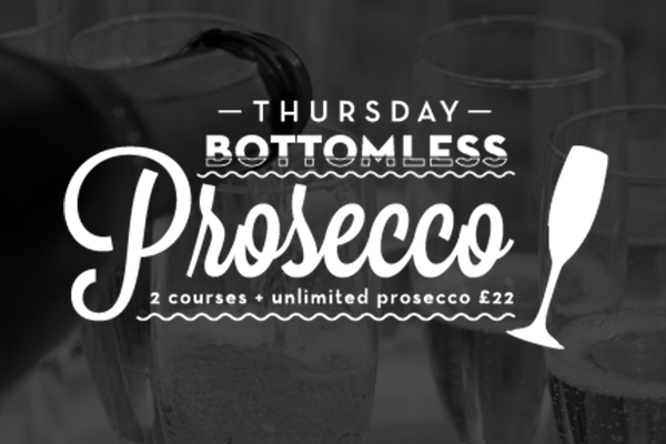 restaurant-offers-bristol-thursday-bottomless-prosecco