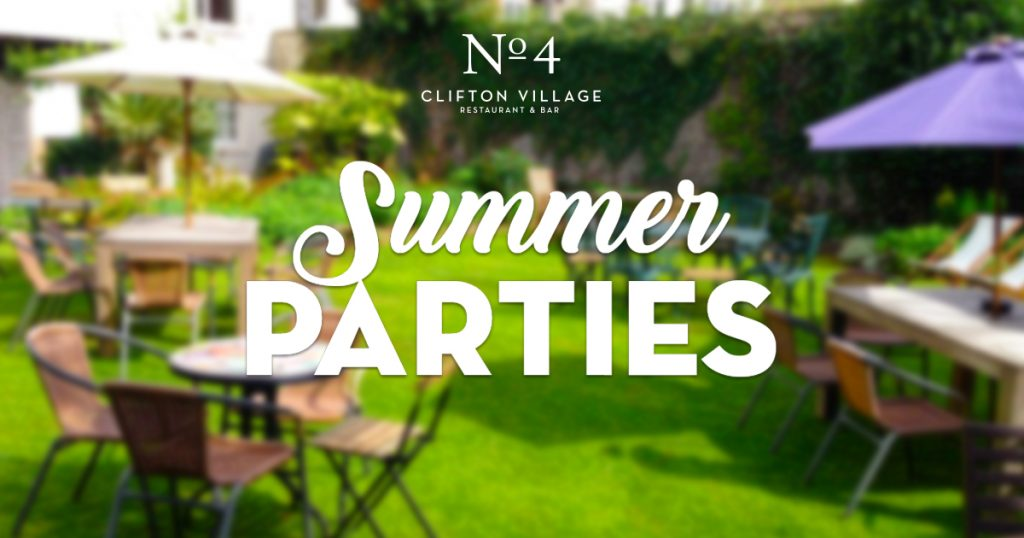 summer-party-venue