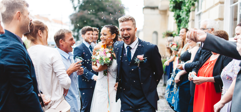 civil-wedding-venue-in-bristol