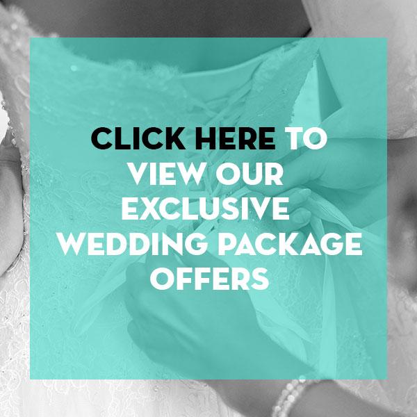 wedding-offers-no.4