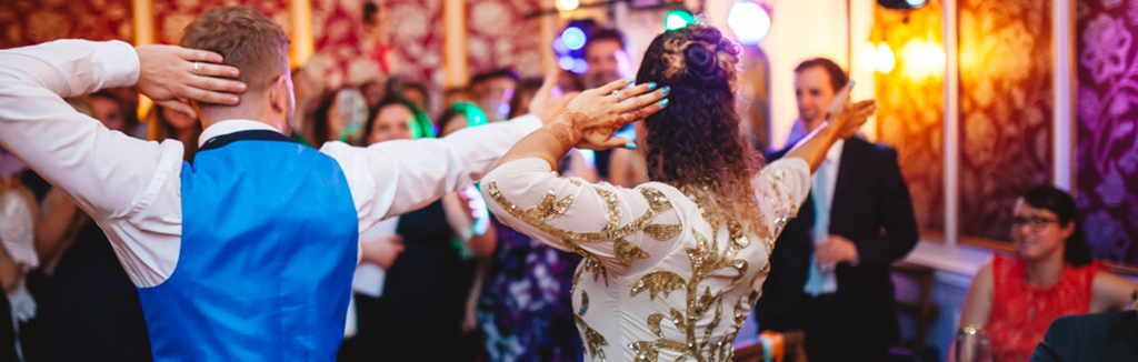 wedding-reception-venue-in-bristol-dance