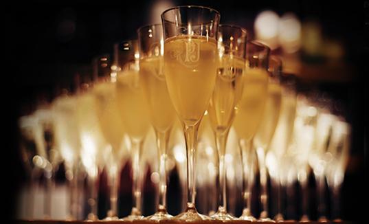 wedding-venue-bristol-drinks