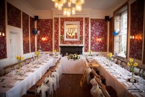 wedding venue in Bristol