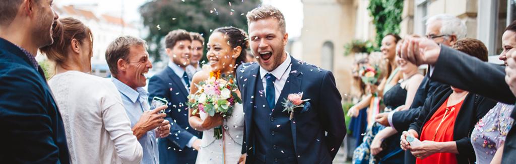 wedding-venue-in-bristol-confetti