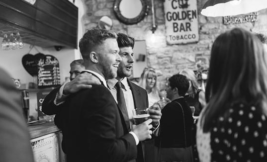 wedding-venue-in-bristol-reception