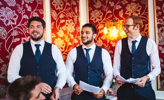 wedding-venue-in-bristol-speeches