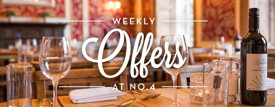 weekly-restaurant-offers-bristol