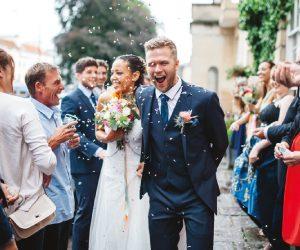 Autumn-wedding-fair-300x250-images-2