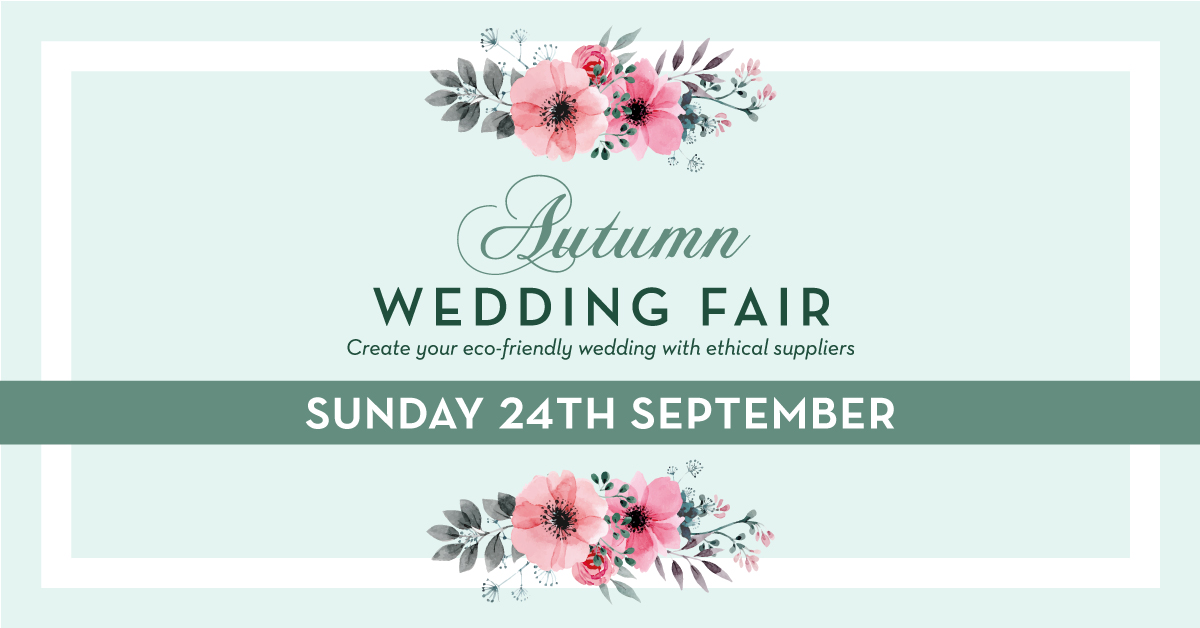 Autumn-wedding-fair-facebook-posts-date