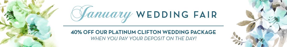 January-wedding-fair-offer-banner