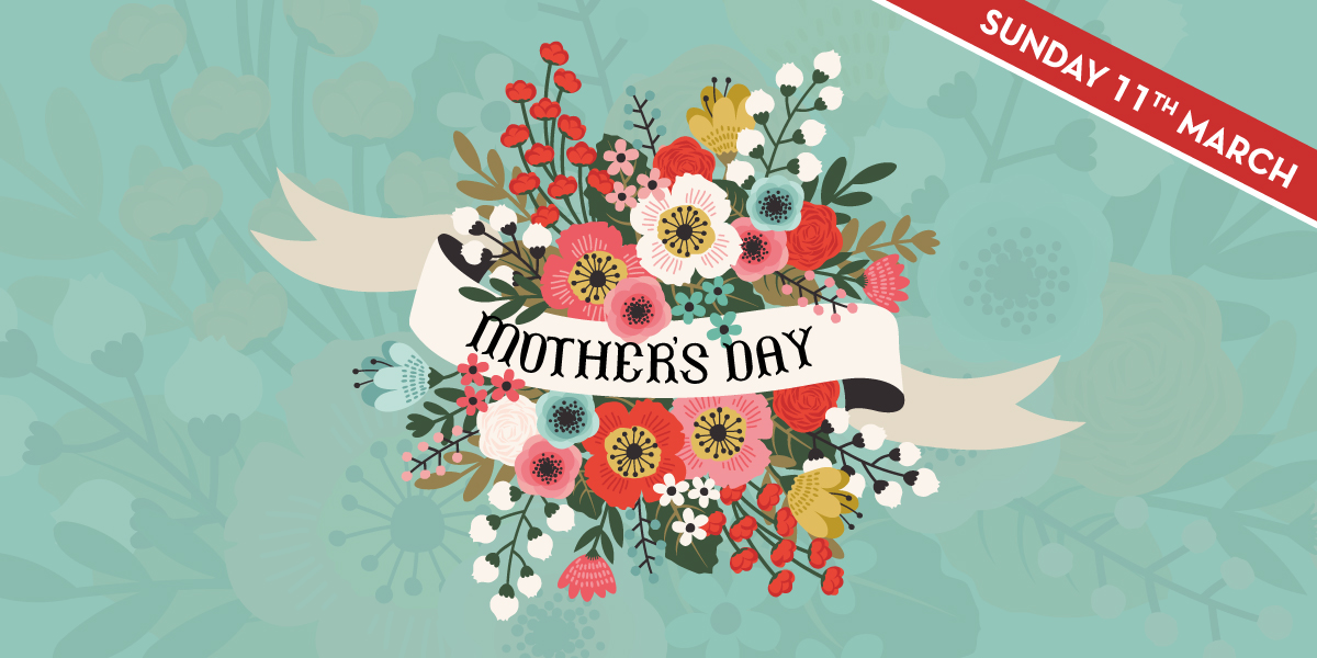 mothers-day-web-banner-no4