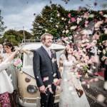 5 Reasons You Need A Wedding Coordinator