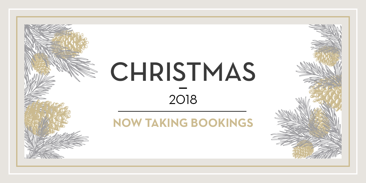 christmas-party-venue-bristol-2018