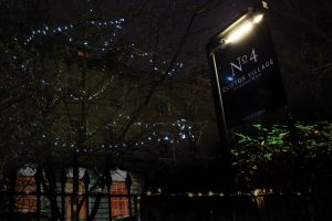 christmas-party-venue-bristol