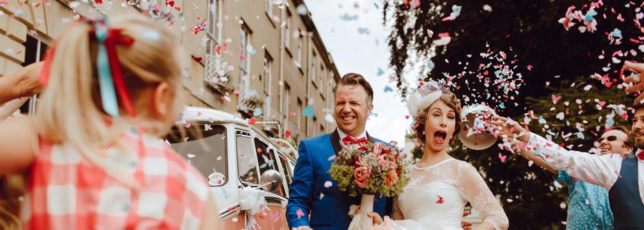 wedding-reception-venue-bristol