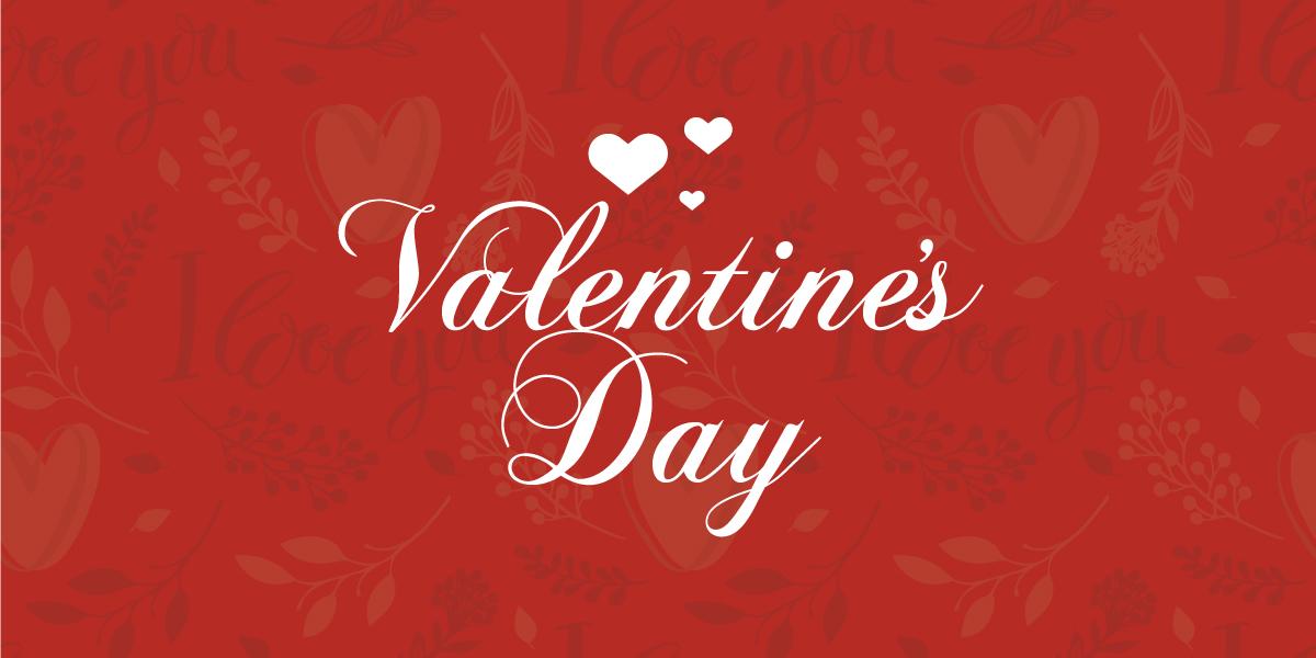 Valentine S Day No 4 Clifton Village
