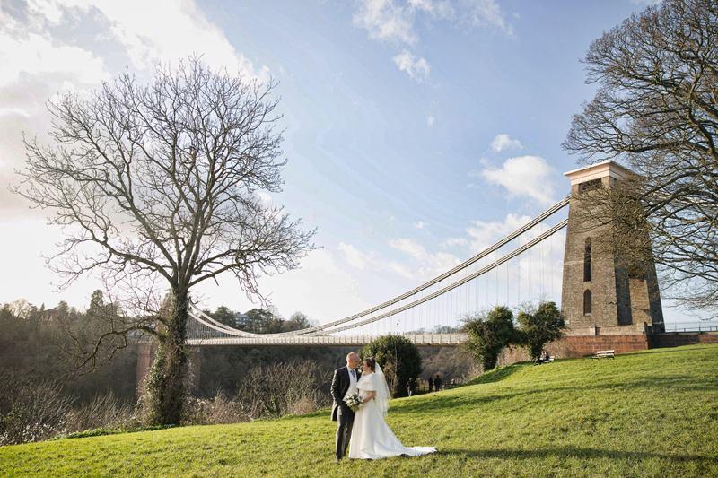Isambard kingdom brunel pictures of wedding