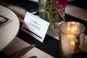 Weddings at No.4 Clifton Village