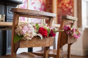 Cosy Civil Wedding Venue in Bristol