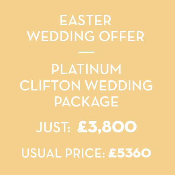 Easter-Wedding-Offer-No4_03