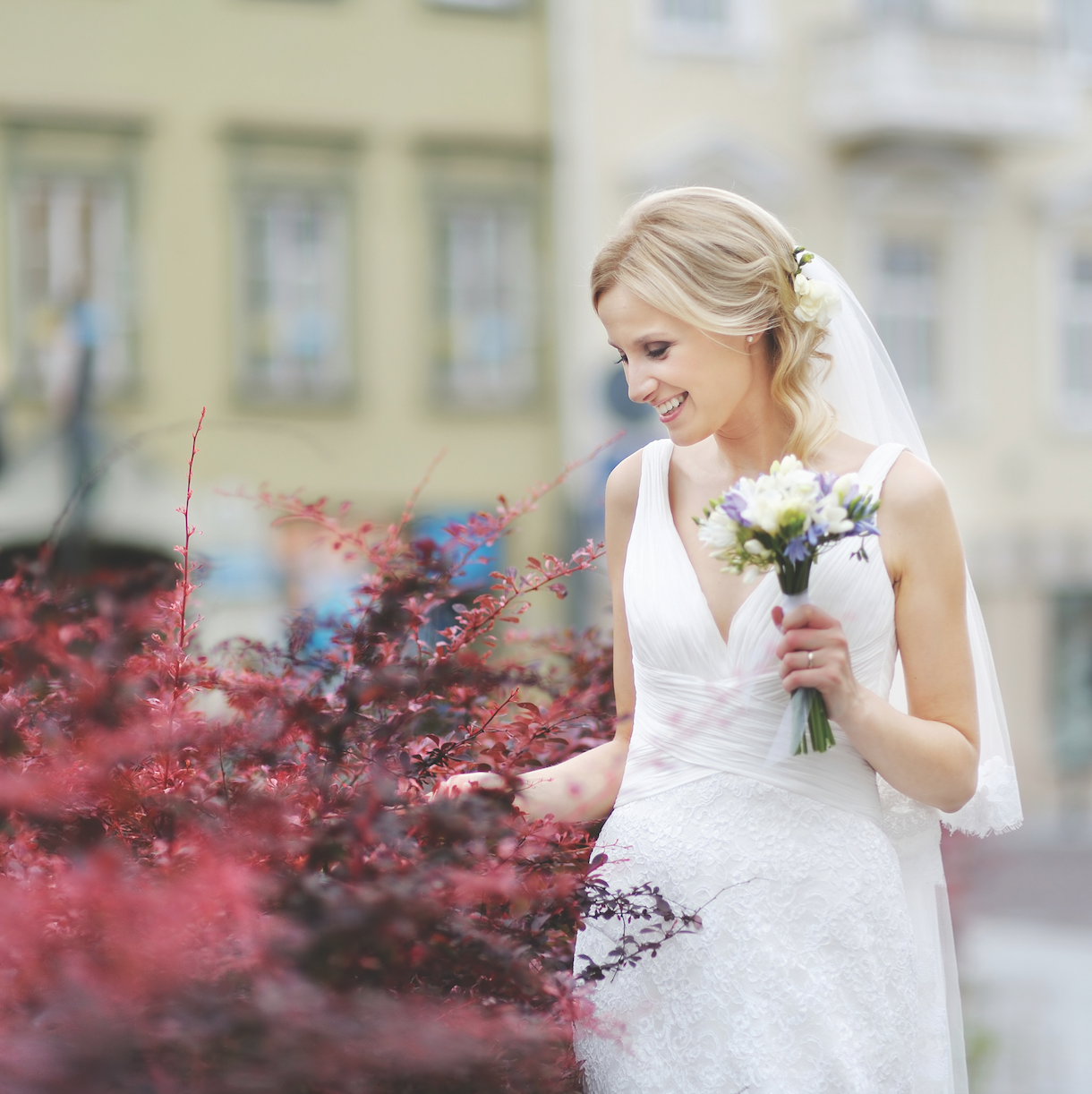 wedding-venues-in-bristol