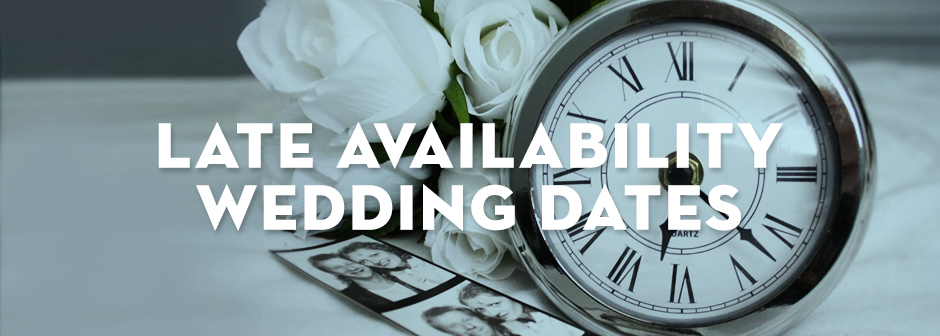 late-availability-wedding-venue-in-bristol