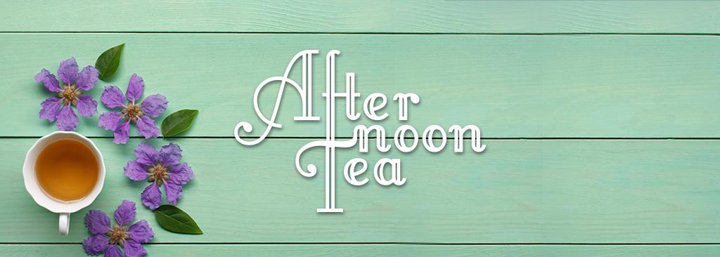 afternoon-tea-bristol