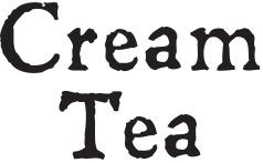 afternoon-tea-package-cream-tea