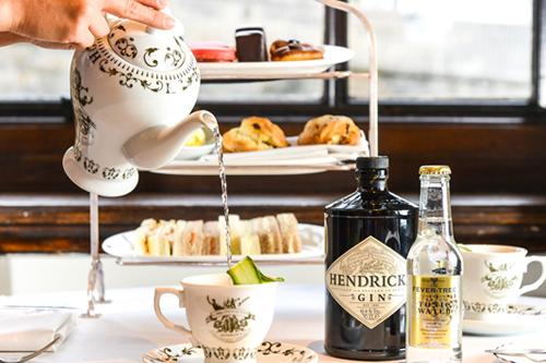 gin-afternoon-tea-bristol-hendricks2