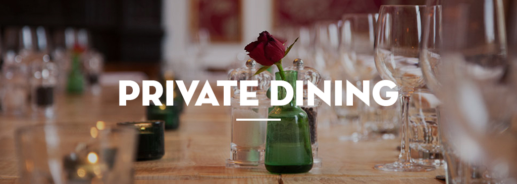 private-dining-in-clifton