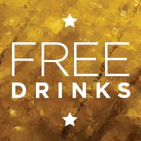 free-drinks