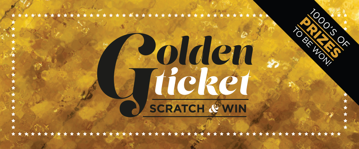 golden-ticket-banner