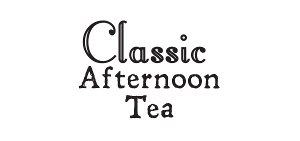 afternoon-tea-bristol-clifton-classic