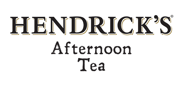afternoon-tea-bristol-hendricks-gin