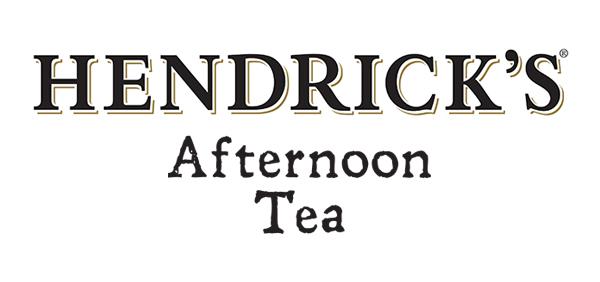 afternoon-tea-bristol-hendricks-gin