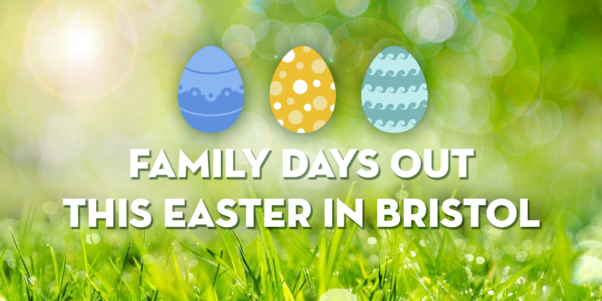 family-days-out-this-easter-blog-post-feature