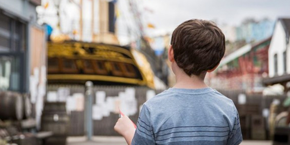 family-days-out-this-easter_0000_ss-great-britain
