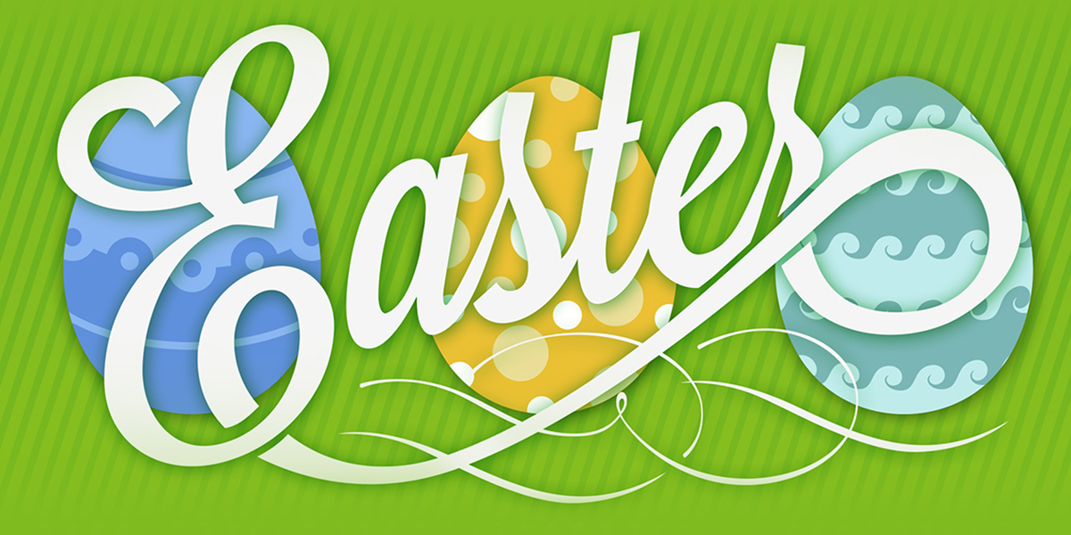 family-days-out-this-easter_0004_no4-easter-facebook-image