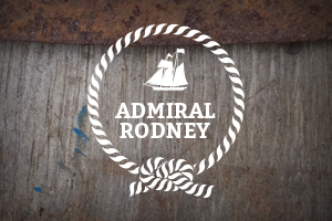 gin-tasting-masterclass-bristol-admiral-rodney