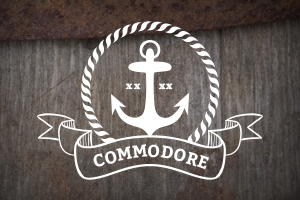gin-tasting-bristol-commodore-package